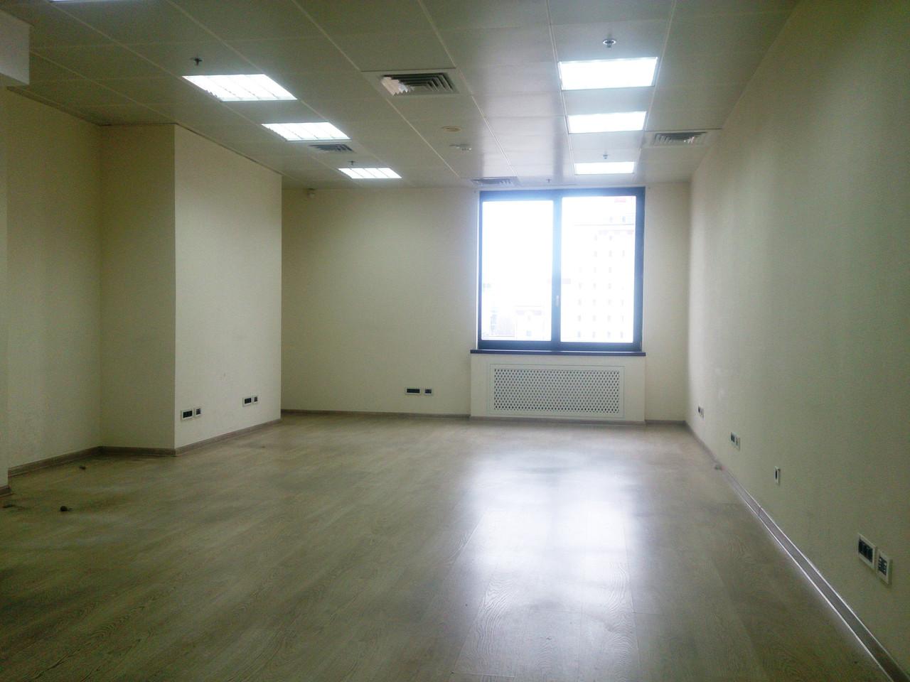 Аренда офиса до 15 кв.м Аренда офиса 40 кв Жемчуговой аллея