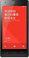 Xiaomi  Redmi 1S (Black) БУ Уценка Гарантия 14 дней, фото 1