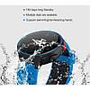 Розумні годинник Smart X2 Black, фото 4