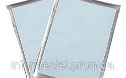 Коллагеновый лист Алантоин и Пантенол MATRICOL Allantoin & Panthenol А4
