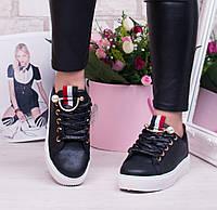 Очень крутые кроссовки , фото 1