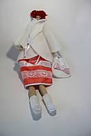 """Кукла """"Тильда"""" , кукла ручной работы"""