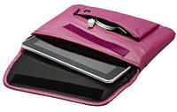 Чехол для планшета Sumdex NRN-230GV