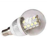 Комплектующие для освещения и электрики