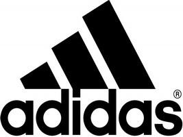 Зимние спортивные костюмы Adidas