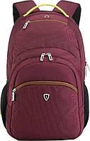 Рюкзак для ноутбука Sumdex PON-391OR, фото 1