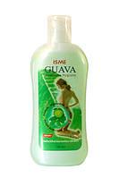 Средство для женской интимной гигиены с экстрактом Гуавы  Guava Feminine Hygiene
