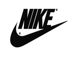 Зимние спортивные костюмы Nike