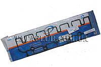 Прокладка крышки головки блока цилиндров двигателя (613 EIII) TATA Motors / GASKET (CYLINDER HEAD COVER)