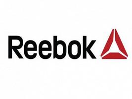 Зимние спортивные костюмы Reebok