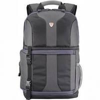 Рюкзак для фото и видео камеры Sumdex NJC-486BK