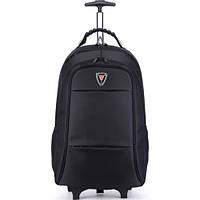 Рюкзак для ноутбука Sumdex BT-360BK, фото 1