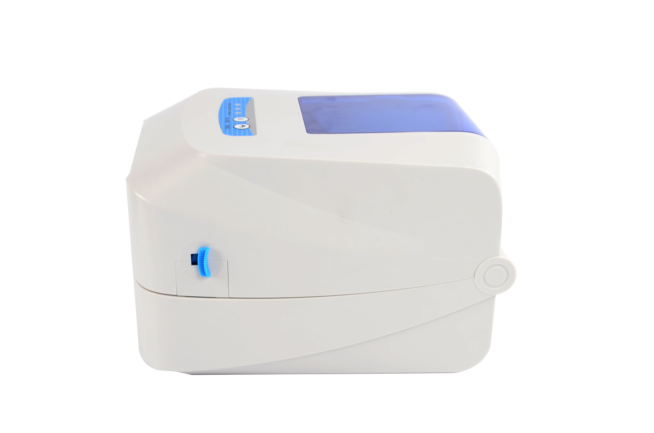 Принтер этикеток, бирок, ценников GP-1625T