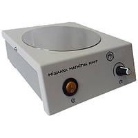 Магнитная мешалка без подогрева ММ-7
