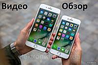 Смартфон IPhone 7 и 7Plus копия айфона Корея класса А