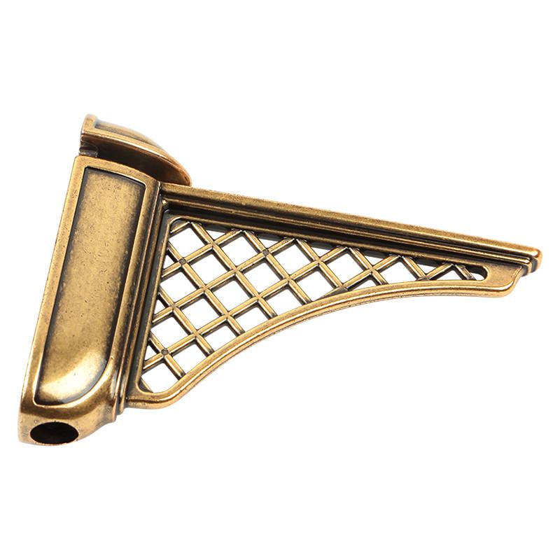 Полкодержатель Bosetti Marella D 42431.125 золото