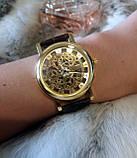 Женские часы, фото 2
