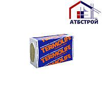 Базальтовый утеплительTermolife Приват Фасад-115 (50 мм)