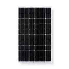 Солнечная панель Risen RSM60-6-285M мощностью 285 Вт