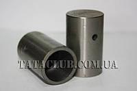 Толкатель клапана двс (613 EII, 613 EIII, 1618 EIII, 407) TATA Motors / VALVE TAPPET