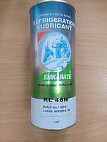 Синтетическое фреоновое масло RL 46H Emkarate