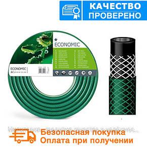 """Поливочные шланги Cellfast серии ECONOMIC 50 м. 3/4"""", фото 2"""