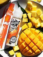 Жидкость для электронных сигарет со вкусом манго Hype mango