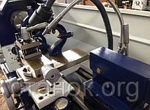 Zenitech MD 300-910 Токарный станок по металлу зенитек мд 300 910 винторезный верстат, фото 3