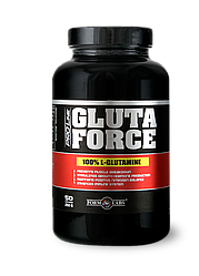 FL GlutaForce 250g