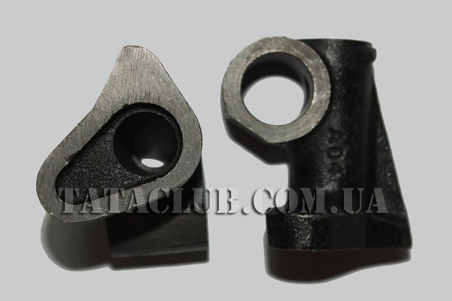 Опора оси коромысел № 3, 4 (613, 1116, 1618 EIII) TATA Motors / ROCKER ARM SUPPORT NO. 3, 4