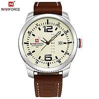 Классические мужские часы NAVIFORCE TARGET, фото 1