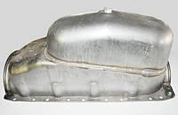 Картер 245-1009110-В масляный Д 240,243,245 (стальной) (пр-во ММЗ)