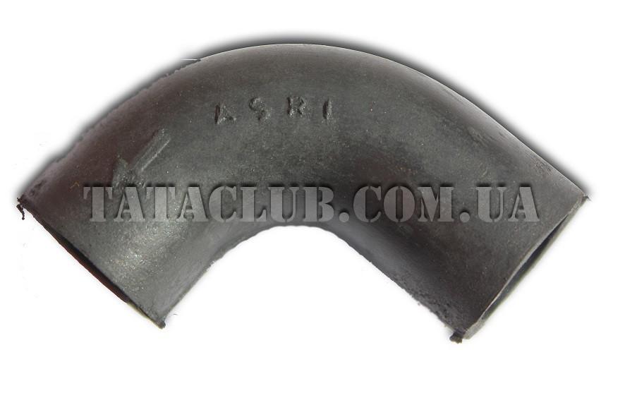 Шланг вентиляции картера ДВС (613 EII, 613 EIII) TATA Motors /  HOSE