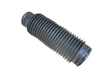 Пильник переднього амортизатора Geely Emgrand (EC7) 1064001387