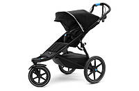 Детская коляска Thule Urban Glide2 Black on Black