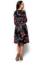 Вишукане повсякденне плаття Sakura 12