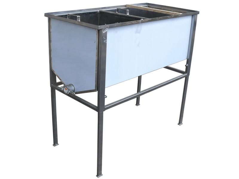 Стол для распечатки сот на 1м (0,5 мм)