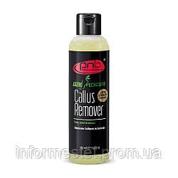 Callus Remover PNB, 165 ml