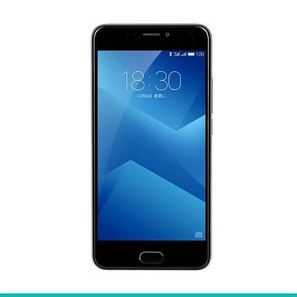 Смартфон Meizu MX6 4/32Gb (Международная версия) Уценка, фото 2