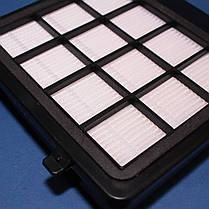 HEPA фильтр мотора для пылесоса Zelmer 601201.0128 (794059), фото 2