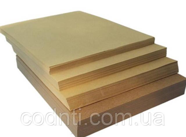 Порезка бумаги в рулонах по индивидуальным размерам - фото 3