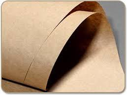 Порезка бумаги в рулонах по индивидуальным размерам - фото 5