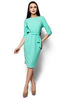 Класичне вечірнє плаття Ariell 1