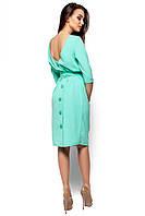 Класичне вечірнє плаття Ariell 3