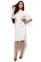 Класичне вечірнє плаття Ariell 5