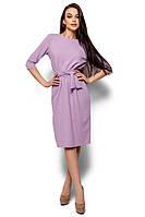 Класичне вечірнє плаття Ariell 7