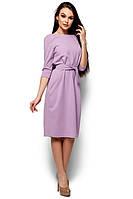 Класичне вечірнє плаття Ariell 8