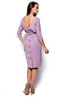 Класичне вечірнє плаття Ariell 9