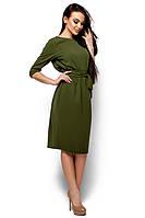 Класичне вечірнє плаття Ariell 11