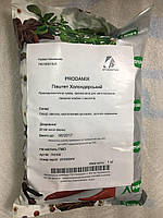 Prodamix «Паштет Холондерський»